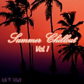 Summer Chillout Vol. 1 by Dani W. Schmid