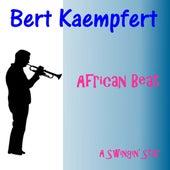 African Beat by Bert Kaempfert