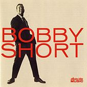 Bobby Short by Bobby Short