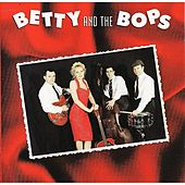 Betty and the Bops by Betty (2)