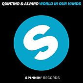 World In Our Hands by Quintino and Alvaro