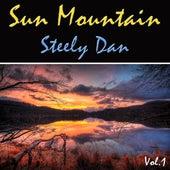 Sun Mountain Vol. 1 von Steely Dan
