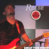Help the Poor by Reese