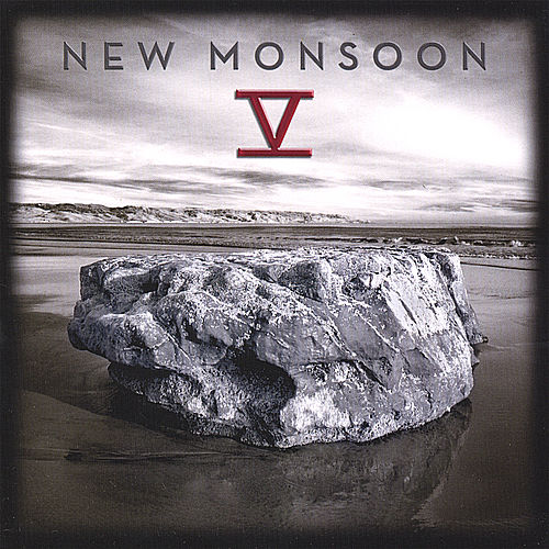 V by New Monsoon