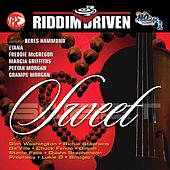 Riddim Driven: Sweet by Various Artists