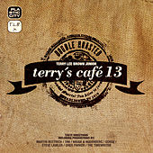 Terry's Café 13 - Double Roasted by Various Artists