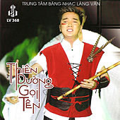 Thien Duong Goi Ten by Various Artists