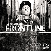 Frontline by Da Messenger