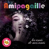 Les amis de mes amis by Amipagaille