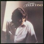 Jose Feliciano by Jose Feliciano