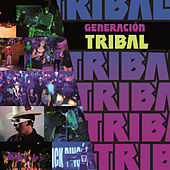 Generación Tribal by Various Artists