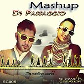 Di passaggio by Various Artists