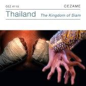 Thailande, le royaume de Siam by Imade Saputra