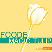 Magic Tulip by Fcode