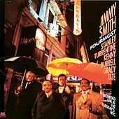 Fourmost by Jimmy Smith