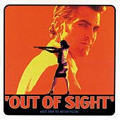 Out Of Sight by Various Artists