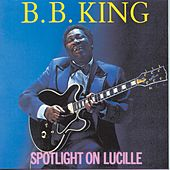 Spotlight On Lucille by B.B. King
