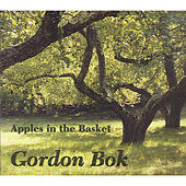Apples in the Basket by Gordon Bok