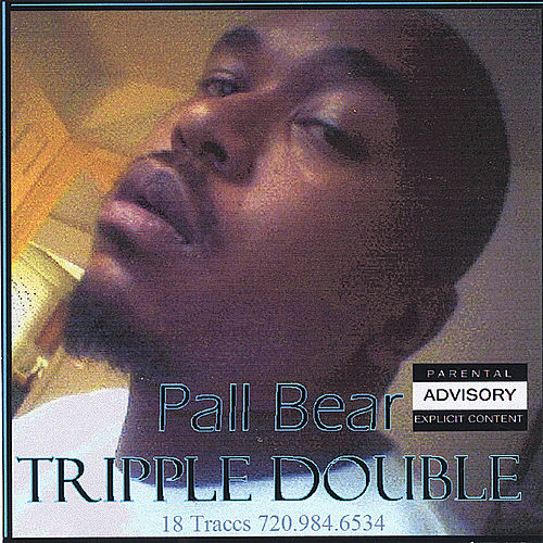 Pall Bear by Various Artists
