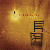 Adapt  (CD/DVD Combo) by Trace Bundy