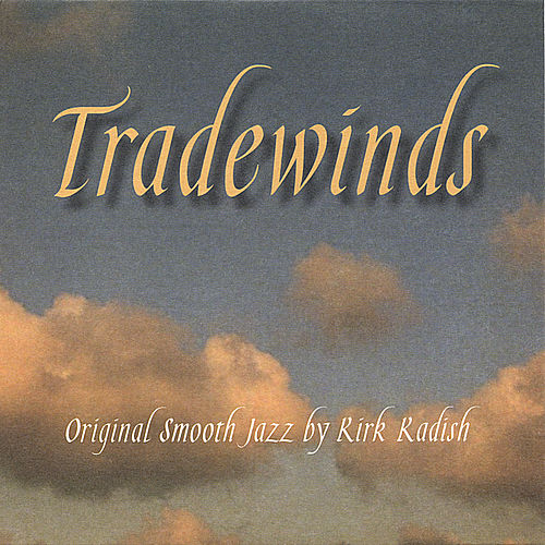 Tradewinds by Tradewinds