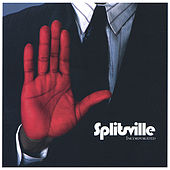 Incorporated by Splitsville