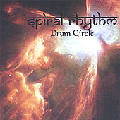 Drum Circle by Spiral Rhythm