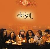 Desol by deSol