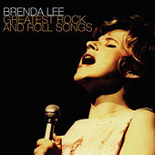 Greatest Rock And Roll Songs by Brenda Lee