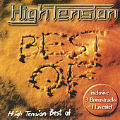 Best of by High Tension