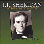 Irish Piano Classics by J.J. Sheridan
