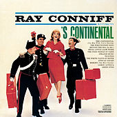 S Continental by Ray Conniff