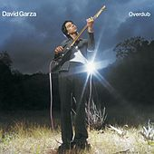 Overdub by David Garza