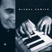 Michel Camilo by Michel Camilo