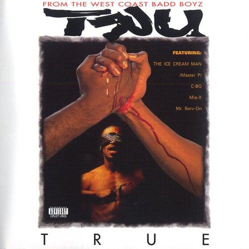 True by Tru