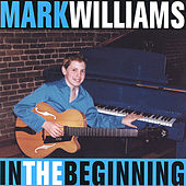 In The Beginning by Mark Williams