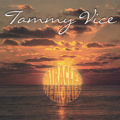 Love Can Grow by Tammy Vice