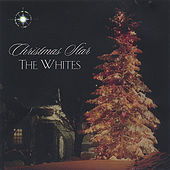 Christmas Star by The Whites