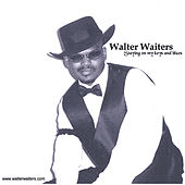 Staying On My Keys And Blues by Walter Waiters