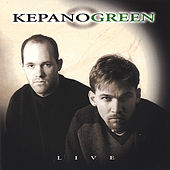Live by Kepano Green