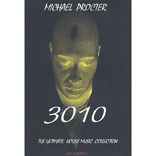 3010 by Michael Procter