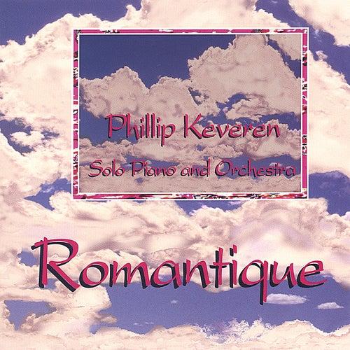 Romantique by Phillip Keveren