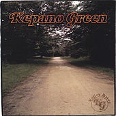 Valley Drive by Kepano Green