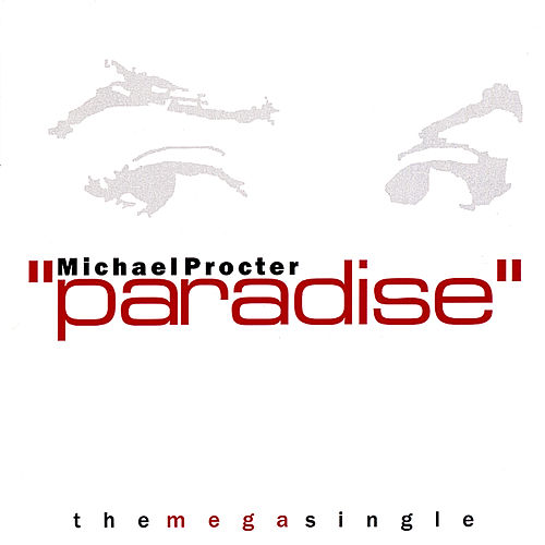 Paradise by Michael Procter