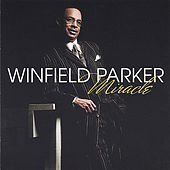 Miracle by Winfield Parker