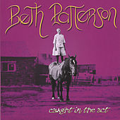 Caught in the Act by Beth Patterson
