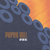 After All by Percy Hill