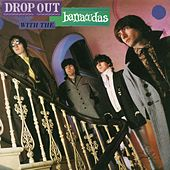 Drop Out With The Barracudas by Barracudas