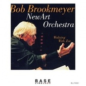 Waltzing With Zoe by Bob Brookmeyer