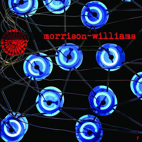 Morrison-Williams by Morrison-Williams